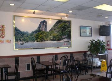 golden house chinese restaurant golden house chinese restaurant delivery and pick up in silver spring chinesemenu com
