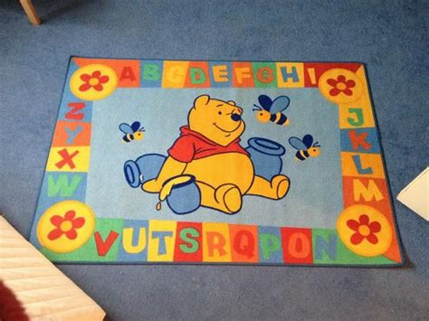 pooh rug winnie the pooh rugs and the o jays on