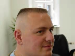 flat cut hairstyles pictures 14 flat top haircut pictures learn haircuts