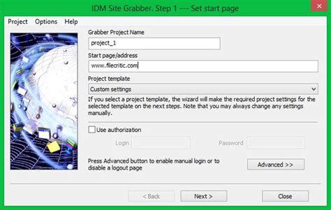 internet download manager v6 12 11 download full version download crack idm 6 11 8 1 freeloadagents