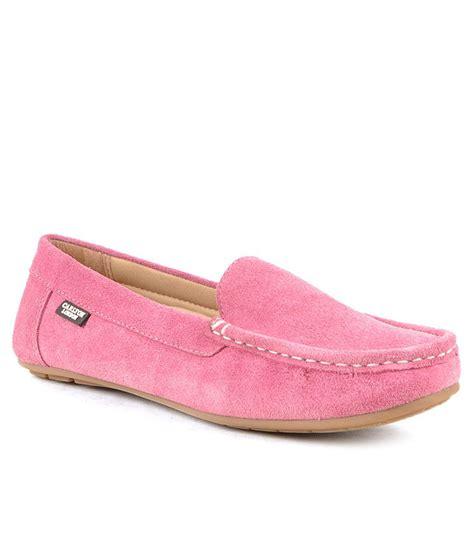 carlton pink casual shoes price in india buy