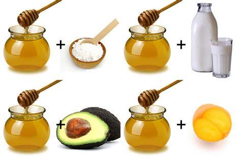 diy honey mask best honey mask my easy recipesmy easy recipes