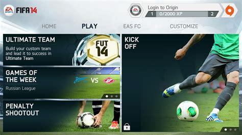 download game android offline full mod fifa 14 apk mod v1 3 6 data offline full unlocked for