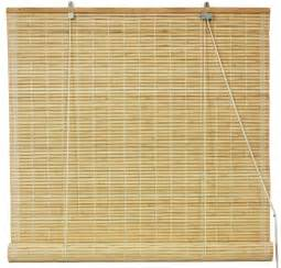 bamboo patio shades bamboo outdoor roll blinds bamboo products photo