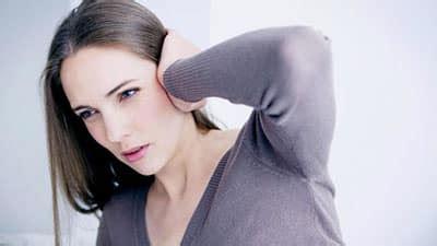 orecchio interno vertigini vertigini sintomi cause e possibili cure