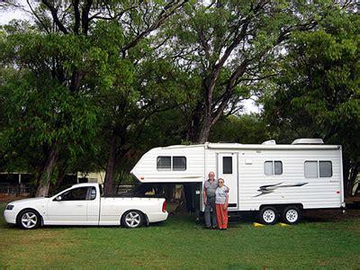 wheelers  grey nomads travel holiday information australia road trips caravans