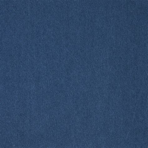 washing upholstery fabric e000 blue jean preshrunk washed denim fabric by the yard