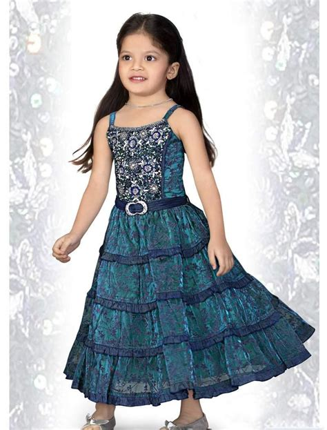 Kerala Home Design November 2014 by Latest Collection Of Clothes For Kids Cute Kids Latest