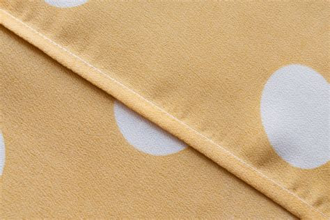 pattern définition français how to sew french seams