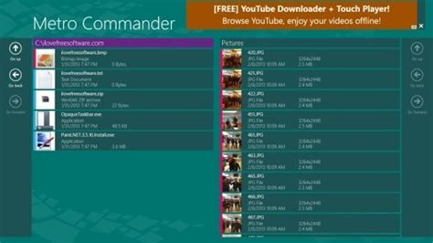 best file manager windows 8 best free file manager app for windows 8