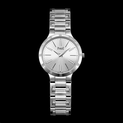 white gold g0a33051 piaget luxury