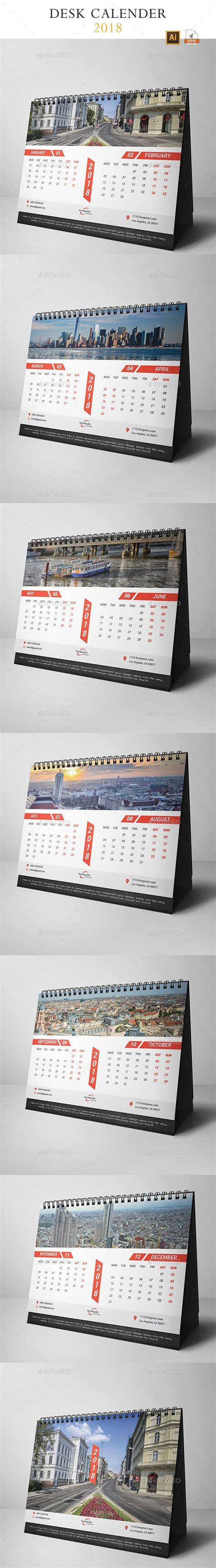 how to make desk calendar in illustrator best 25 desk calendars ideas on diy desk