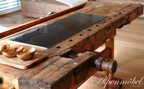 geschwungene kücheninsel pin by sergey ivanov on alpenmobel design