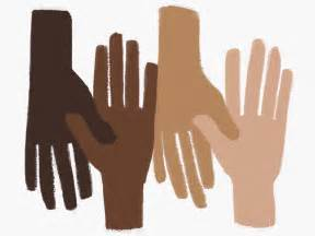 what is racial color blindness colorblindness contributes to racism cus
