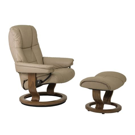 small chair and ottoman mayfair small chair and ottoman