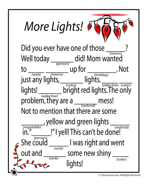 Free printable christmas word find games and puzzles learning