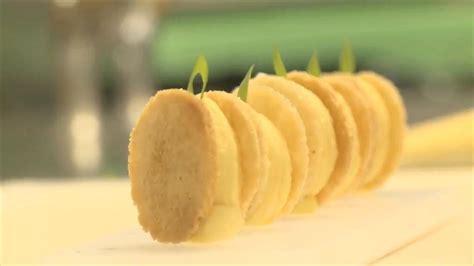 mytf1 recette de cuisine masterchef recette de cuisine comment faire les
