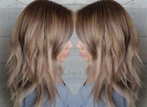 la hair 2016 la hair 2016 newhairstylesformen2014 com