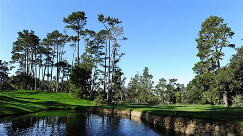 the finest nines the best nine golf courses in america books best golf courses in northern california