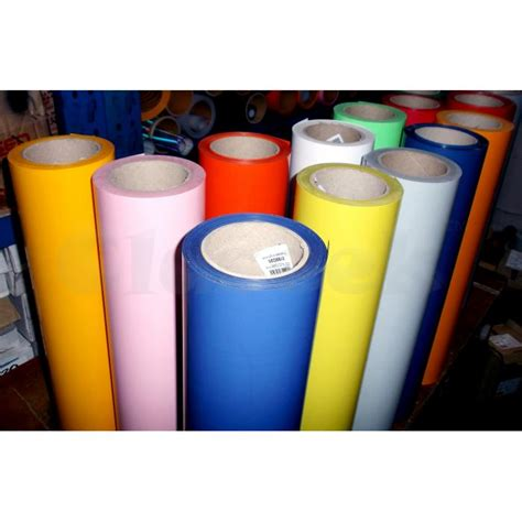 printable vinyl in the philippines chemica vinyl for t shirt printing supplier philippines