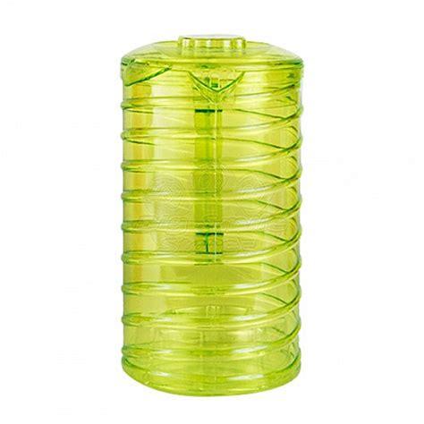 bicchieri plastica dura caraffa brocca con 4 bicchieri coppe in plastica dura