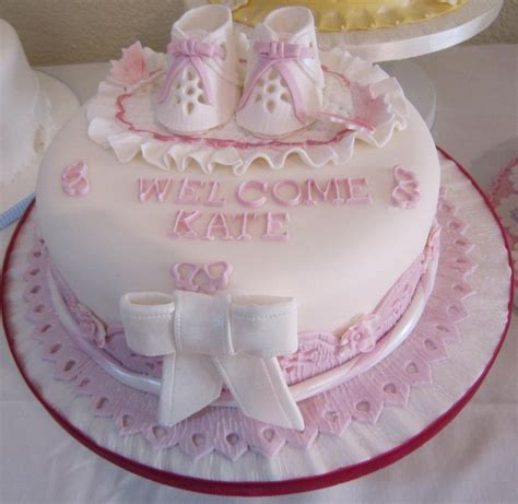 you to see kate christening cake by margaret393