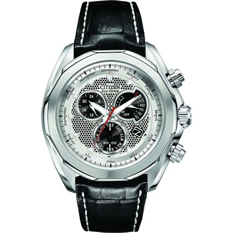 citizen eco drive bl8070 08a signature series s