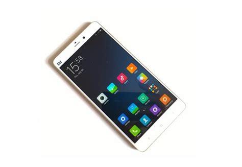 Hp Xiaomi Note Pro Terbaru harga xiaomi mi note pro terbaru april 2018 dan