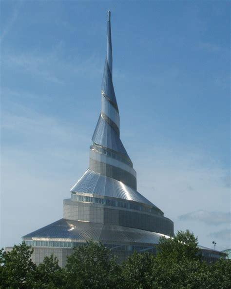 christ city church