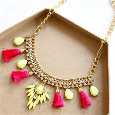 awesome diy recycled jewelry diy