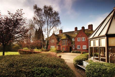 luxury wedding venues birmingham uk hornton grange at venuebirmingham weddingvenuesinengland co uk