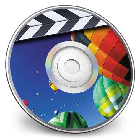Creare Clipart Icono Windows Dvd Maker Gratis De Iwindows Icons