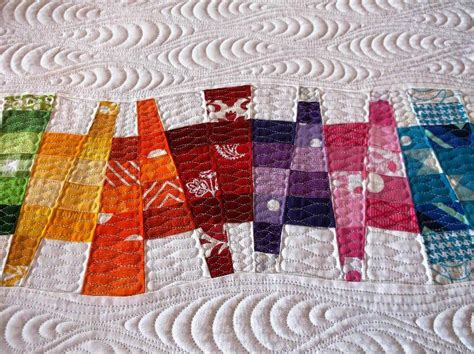 modern quilt patterns for beginners joanne russo
