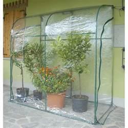 Plans For A Garden Shed gew 228 chshaus oleander gew 228 chsh 228 user f 252 r garten verdemax