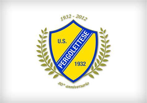 stemma pergolettese 80 176 anniversario
