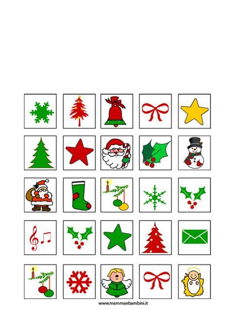 I Calendario Dell Avvento Disegni Da Colorare Per Natale Calendario Dell Avvento Da
