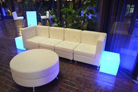 Nyc Furniture Rental by Lounge Furniture And Decor Ny Platinum Nyc Events