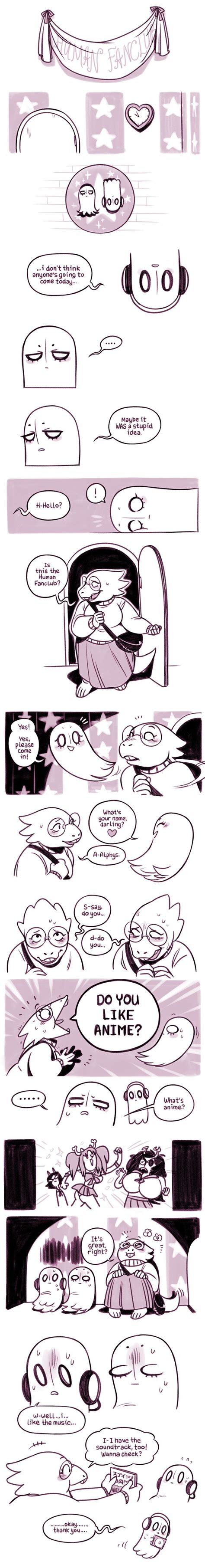 227 best images about undertale on living
