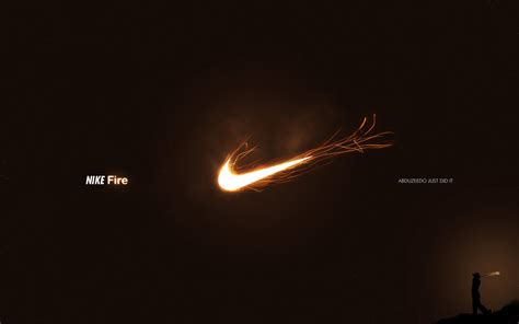 cool wallpaper nike cool nike wallpapers quotes quotesgram