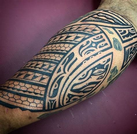 tribal tattoo shops 17 best images about island vibe on