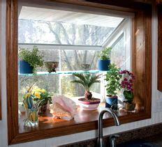 Kitchen Bay Window Planter 1000 Images About Garden Window On Garden