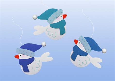 Mit Kindern Für Weihnachten Basteln 5951 by Bastelideen Fensterbilder Zu Weihnachten Rentierschlitten