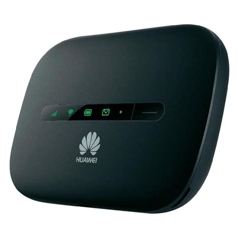 Wifi Huawei E5331 huawei e5331 unlocked black hspa mobile mifi wifi 3g 4g wireless modem sim free 163 45 38