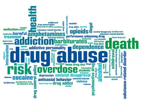 What Is Detox In Substance Abuse Rehab Center by The Reality Of Abuse Irrespective Of Wealth Fame