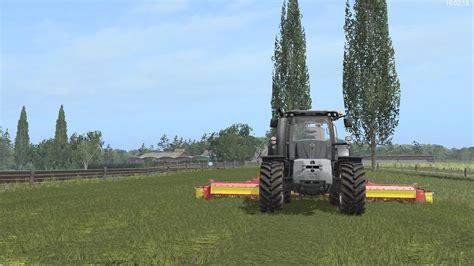 17 best images about video holzhausen fs 17 v1 3 map farming simulator 17 mod fs