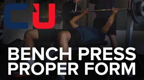 bench press articles coachup nation the best 10 minute yoga daily workout