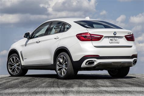 mercedes benz gle coupe visually compared   bmw