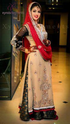 gaun dress design in pakistan 1000 images about authentic pakistani bridal dresses on