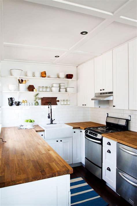 k 252 231 252 k mutfak dekorasyonu i 231 in can alıcı fikirler dekoloji