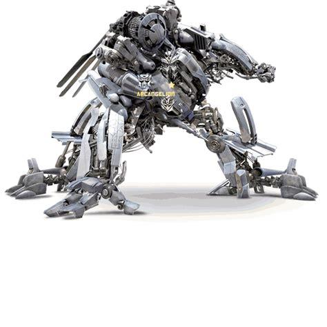 transformers gif